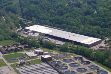 Akron Renewable Energy Facility