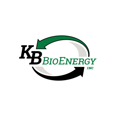 KB BioEnergy Inc.